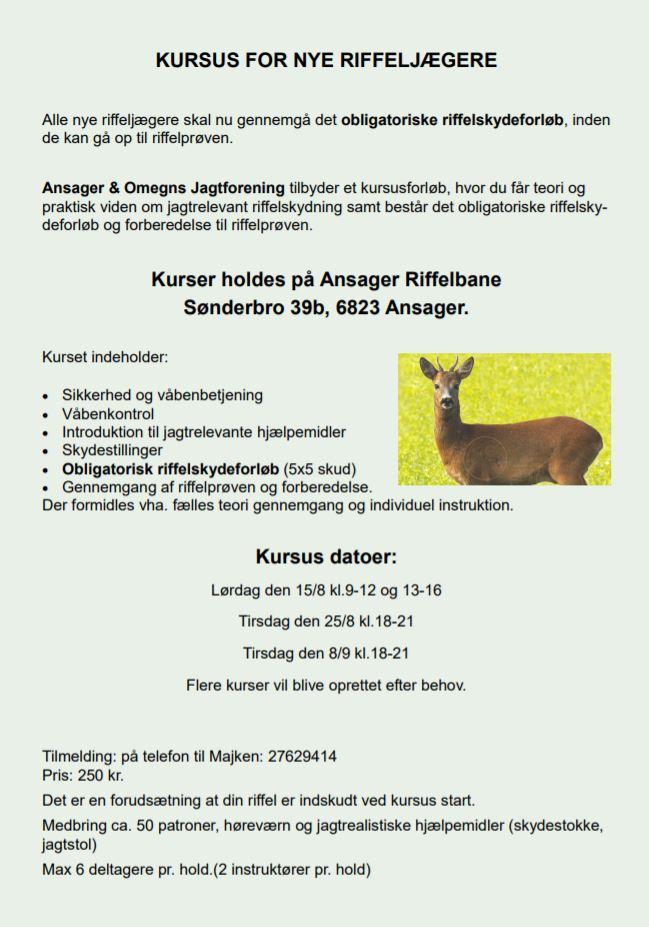 20200722_kursus_for_nye_riffeljgere_image.JPG